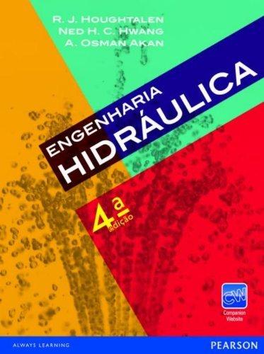 Engenharia Hidraulica