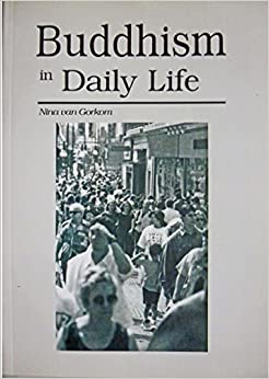 Buddhism in Daily Life