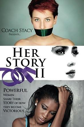 Her Story II