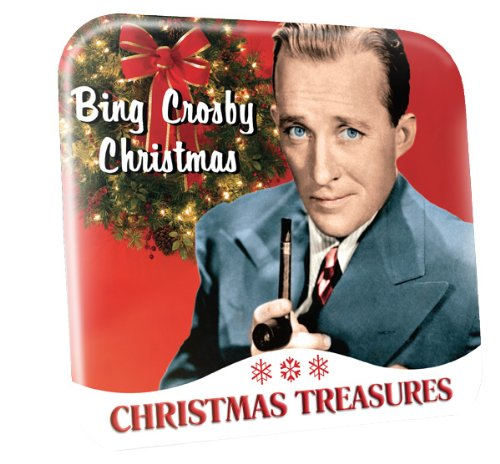Bing Crosby: The Television Specials Volume 2 - The Christmas Specials  Deluxe Edition 2DVD +