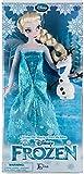 Frozen Classic Doll Ana Elsa Christophe Hans 4 body set * Disney Frozen Exclusive 12 Inch Classic Doll Anna Elsa Kristoff Hans