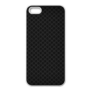 QQQO Gucci design fashion cell phone case for iPhone 5S