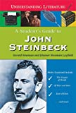 A Student's Guide to John Steinbeck, Gerald Newman and Eleanor Newman Layfield, 0766022595