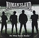 No Way Back Home