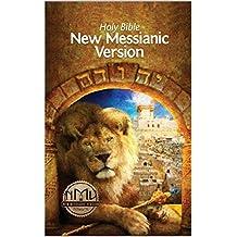 New Messianic Version