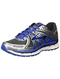 Brooks Men's Adrenaline GTS 17 Running Shoe