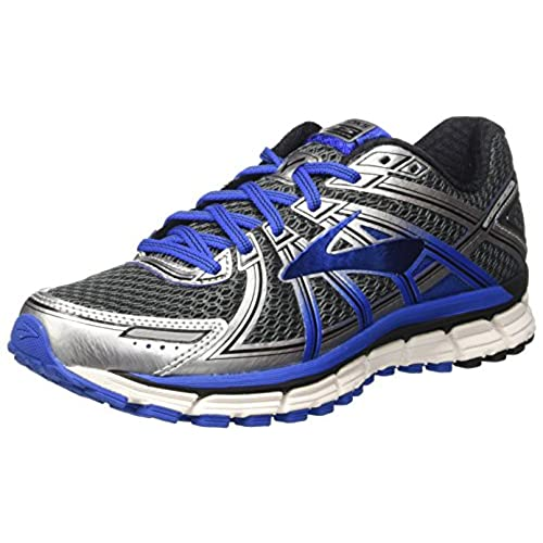 Brooks Men's Adrenaline GTS Running Shoe