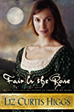 Fair Is the Rose (Lowlands of Scotland Book 2)