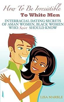 Meme black guy dating white girl