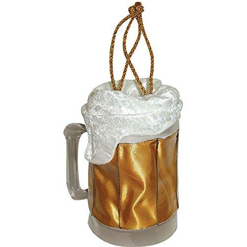 Rasta Imposta Beer Mug Handbag