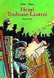 Henri Toulouse-Lautrec, Diane Cook, 1590841557