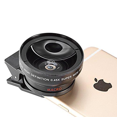Neewer%C2%AE Camera iPhone Samsung Galaxy