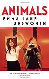 """""""Animals"""" av Emma Jane Unsworth"""
