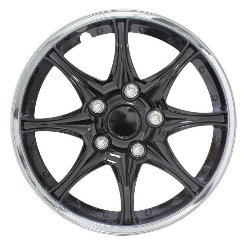 16 inch universal hubcaps - 3