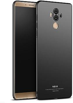 msvii Funda Huawei Mate 10 Pro (6.0