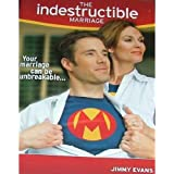 The Indestructible Marriage (Indestructible Marriage) [DVD]