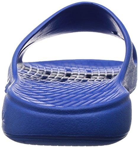 Azul H2out Hombre Sport Kobo blue Chanclas Para Reebok vUqHwO