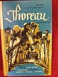 Thoreau, Henry David Thoreau, 0670704172