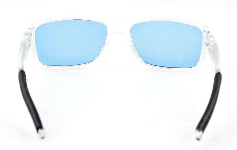 Eyekepper Lunettes de soleil piece lunettes HPS & MH eclairage lunettes bMIW46Qs