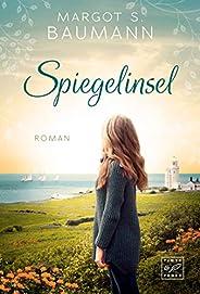 Spiegelinsel (England) (German Edition)