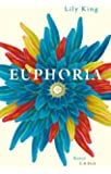 Euphoria: Roman