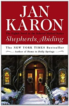 De fideles bergers 0735218536 Book Cover