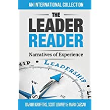 The Leader Reader: Narratives of Experiences