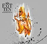 Remember the Day by Exit Ten