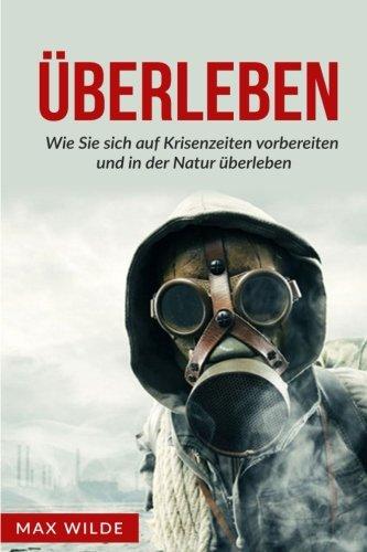 german books in pdf free download