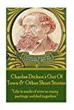 Charles Dickens Ever Books Review and Comparison
