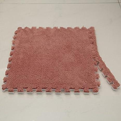 GRENSS El Espuma esterillas Puzzle niños cosiendo alfombradas ...