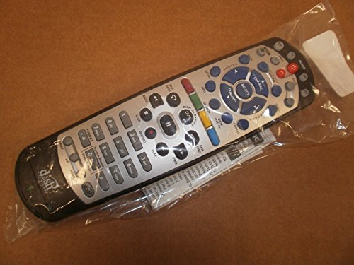 new-dish-network-201-ir-remote-control-1-tv1