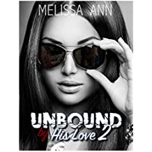 Unbound by His Love 2