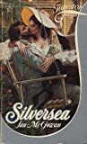Silversea, Mcgauran, 0671542826