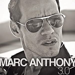 vignette de '3.0 (Marc Anthony)'