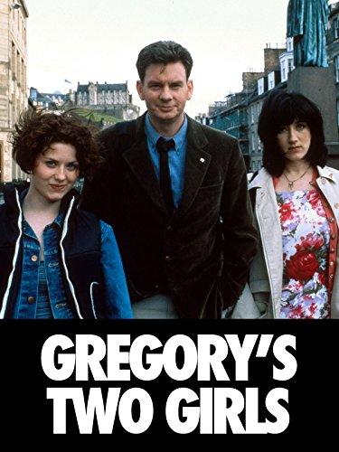 gregorys-two-girls