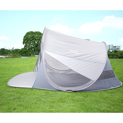 ... Picture 3 of 7 ...  sc 1 st  eBay : portable pop up canopy - memphite.com