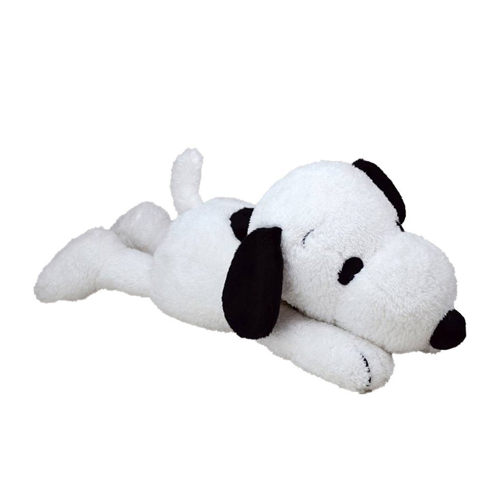Snoopy it  Snoopy M play with (japan import)
