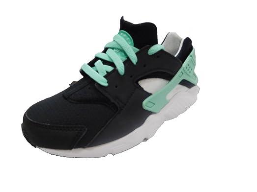 Nike Huarache Run(PS)-704951-008 Size 13C