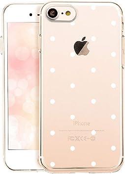 OOH!COLOR Funda de teléfono móvil para iPhone 8 / iPhone 7 Funda ...