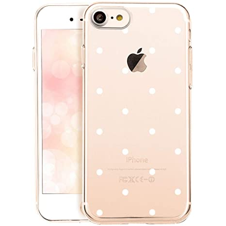 coque iphone 8 ooh