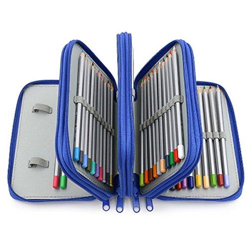Most Popular School Supply Storage Boxes