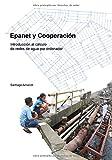 Epanet y Cooperacion. Introduccion Al Calculo de Redes de Agua Por Ordenador