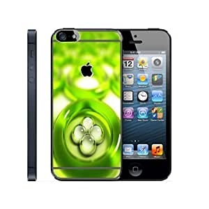 Beautifulcase 3D Picture case cover For Ipod Touch 5g Hard Plastic Cover case cover N3D10 spav1bYvWov
