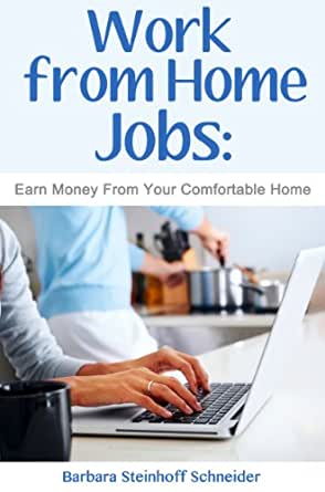work from home mackay