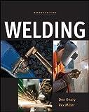 Image of Welding