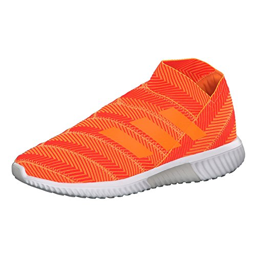 Orange De Adidas Man Nemeziz 18 1 Negbás 000 Chaussures Tr Tango Soccer mandar Mandar YZYq8
