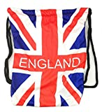 Soccer Team Cinch Backpack