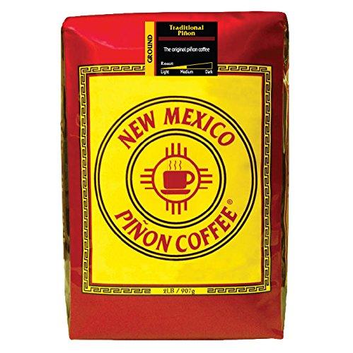 new-mexico-pinon-coffee-traditional-pinon-ground-2lb