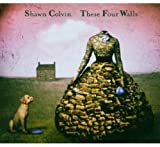 #3: These Four Walls